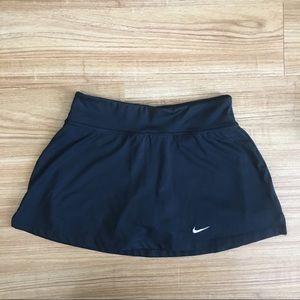Nike Tennis Skort S/P